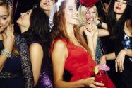 Addio al nubilato: ecco alcune delle penitenze più divertenti