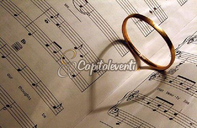 Musica Adatta Per Matrimonio Come Sceglierla