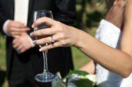 Anniversario di matrimonio: idee regalo personali o per la casa?