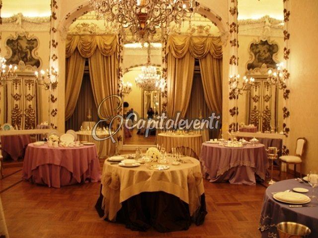 Capodanno-Palazzo-Brancaccio-Roma-1-1
