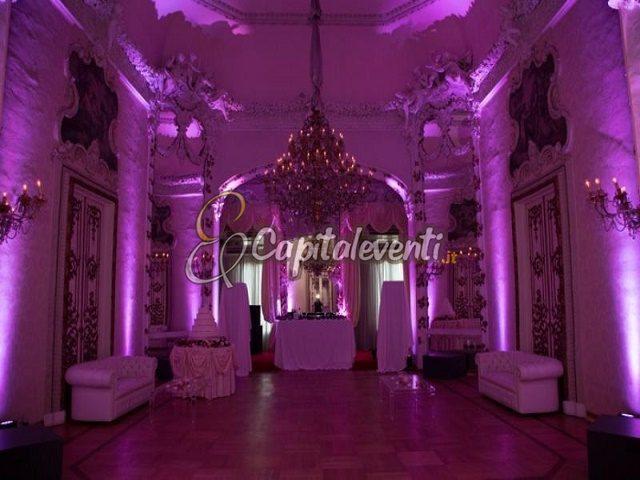 Capodanno-Palazzo-Brancaccio-Roma-11