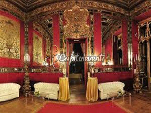 Capodanno-Palazzo-Brancaccio-Roma-2