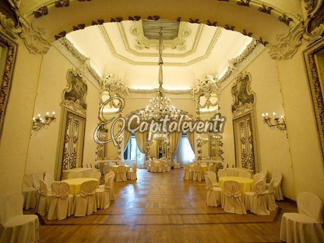 Capodanno-Palazzo-Brancaccio-Roma-6