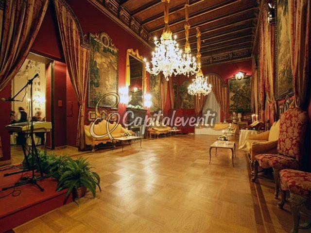Capodanno-Palazzo-Brancaccio-Roma-8