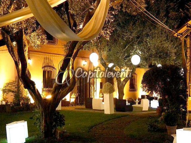 Casale-SantAnastasia-Roma-5