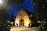 Casale-SantAnastasia-Roma-8