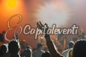 Organizzare un concerto: diversi modi per farlo
