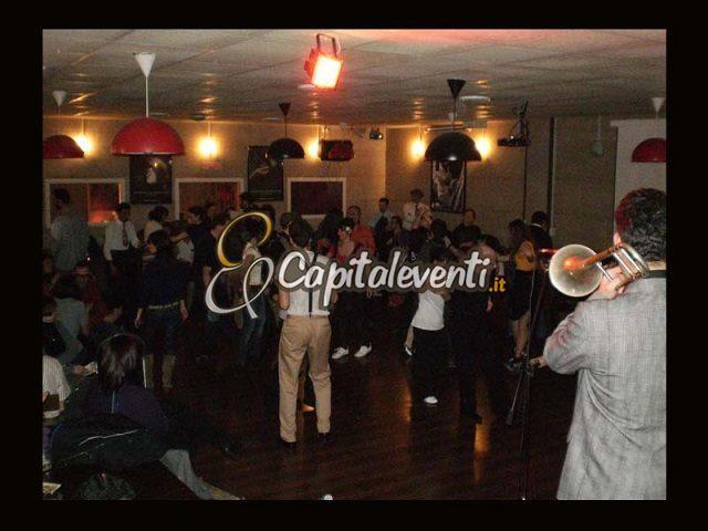 Felt-Music-Club-Roma-3