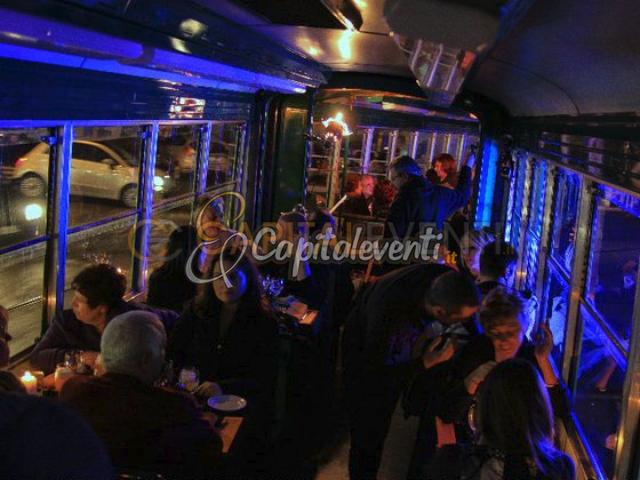 Festa-Tram-Roma-2