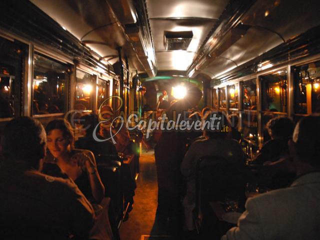 Festa-Tram-Roma-4