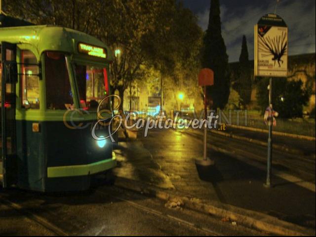 Festa-Tram-Roma-5