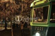 Festa-Tram-Roma-7