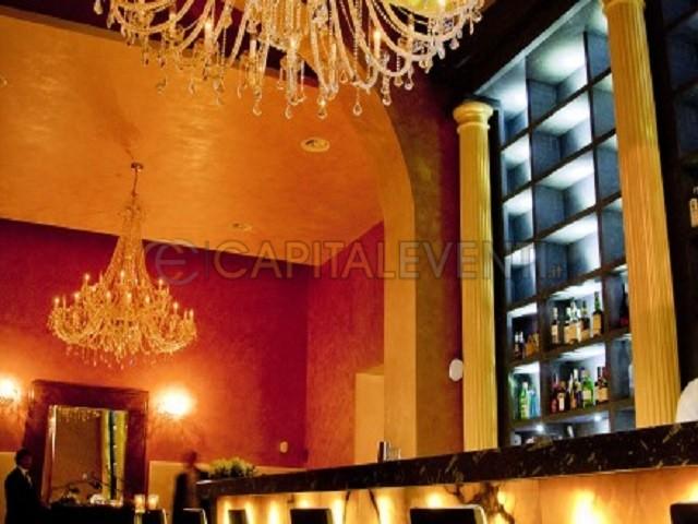 Nur Bar Roma 3