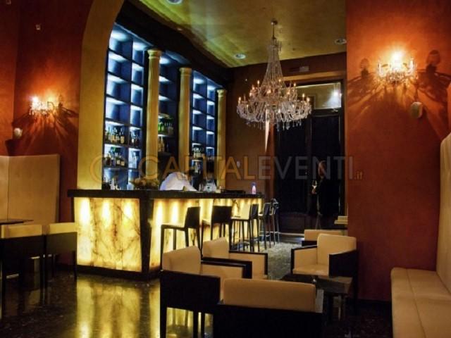 Nur Bar Roma 4