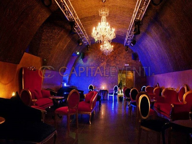 Nur Bar Roma 7