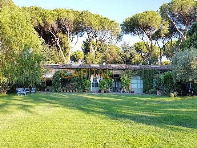 Oltre-il-Giardino-Roma-20