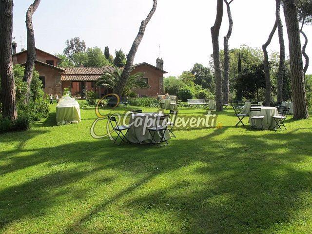 Parco Iris Roma 2 aperitivo-in-pineta
