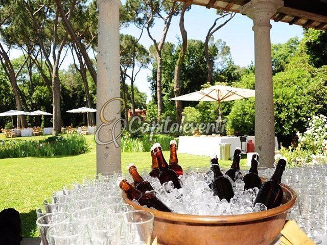 Parco Iris Roma 3 aperitivo-nel-patio