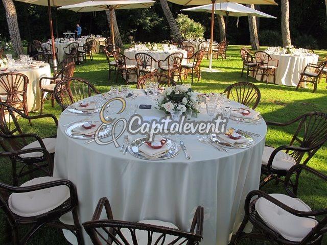 Parco Iris Roma 9 pranzo-sotto-la-pineta-2