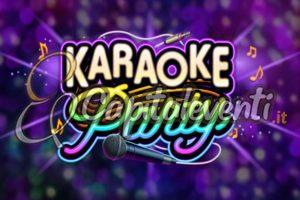 Come Organizzare un Karaoke Per Una Festa tra Amici