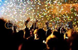 Festa in Discoteca