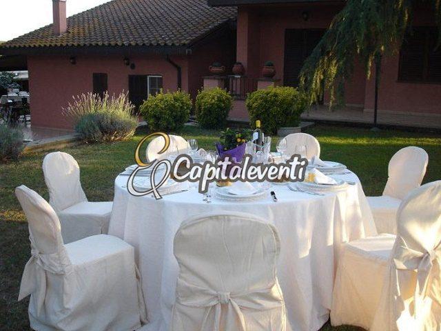 Villa-Colombo-Roma-3