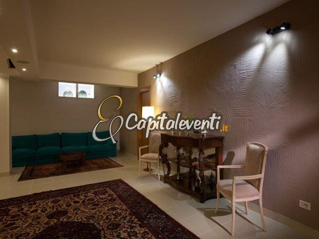 Villa-Colombo-Roma-6
