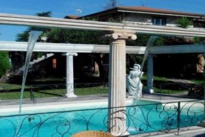 Villa Desiree Roma 12