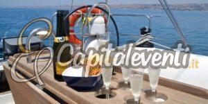 Aperitivo In Barca Come Vestirsi