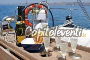 Aperitivo in barca, come vestirsi?: alcuni consigli e idee
