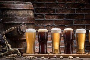 Birre artigianali a Roma