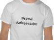 Il ruolo del Brand Ambassador all'interno dell'azienda