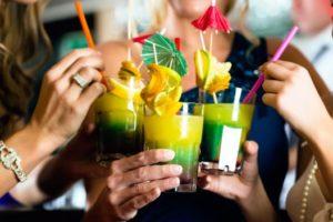 Cocktail Party, cos'è? Come e quando organizzarlo