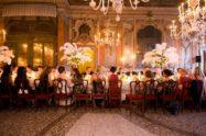 Organizzare una cena di gala, come fare?: errori da non fare