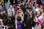 Party Planner: come organizzare una festa esclusiva