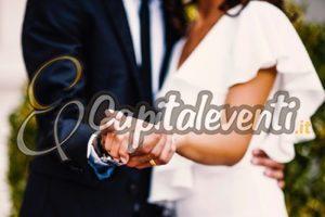 Matrimonio: dettagli di eleganza che non devono mancare
