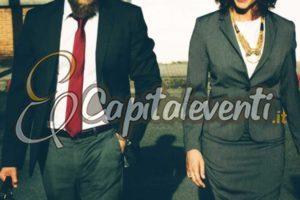 Come vestirsi ad un meeting aziendale: alcuni utili consigli