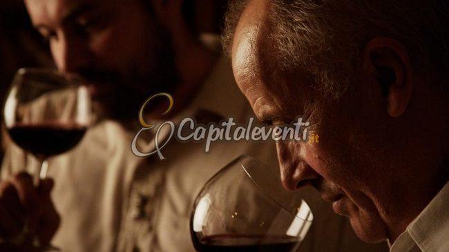 Organizzare Una Degustazione Di Vini