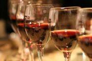 Organizzare una degustazione di vini: ecco i passaggi da seguire