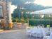 Battesimo, festa in villa: guida all'organizzazione, dagli inviti alla torta