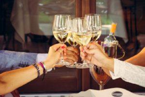Consigli Per Organizzare Una Festa di Fidanzamento