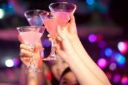 Organizzare una super festa di addio: ecco come fare