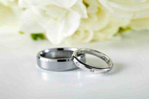 Come e dove festeggiare le nozze d'argento? Una piccola guida