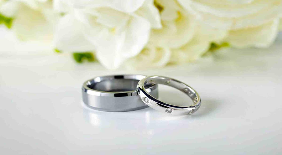 Anniversario Matrimonio Dove Festeggiare.Come E Dove Festeggiare Le Nozze D Argento Una Piccola Guida