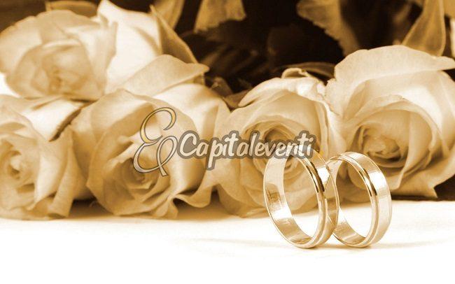 Come Scegliere I Fiori Perfetti Per I 50 Anni Di Matrimonio