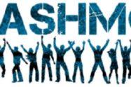 Organizzare un flash mob alla fidanzata, come fare?