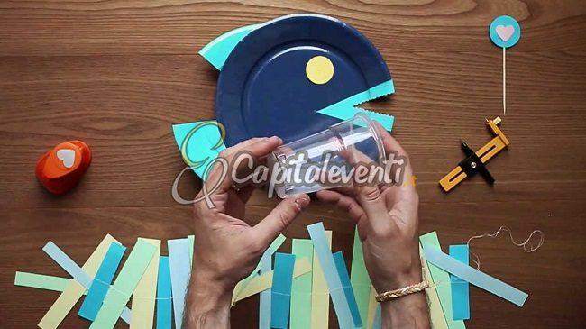 Decorazioni Per Feste Di Compleanno Roma : Addobbi fai da te per una festa di compleanno: ecco alcune idee