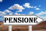 Come festeggiare il pensionamento: guida all'organizzazione