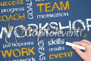 Organizzare eventi culturali, come fare?: preziosi consigli