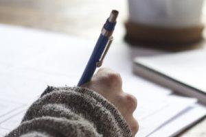Lettera di referenza, cos'è e come scriverla al meglio
